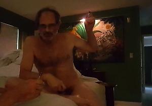 american,hd videos,japan brunettes,japanese milf,kissing,nipples,spanking,tattoos,