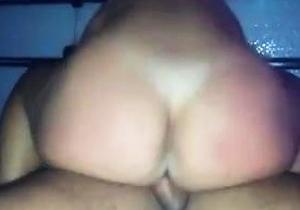 big dick,brazilian,cumshots,japan amateur,natural tits,young japanese,