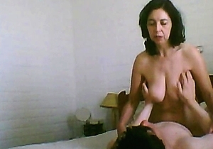 face sitting,hd videos,home sex,japan amateur,japan housewife,japan mature,japanese milf,pussy,young japanese,