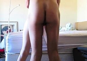 japan amateur,japan bdsm,japanese fuck,spanking,