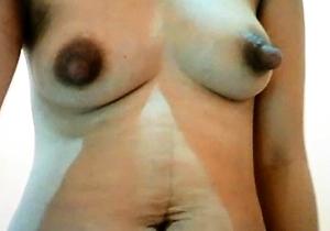 japan moms,japanese milf,mother milk,nipples,webcam,