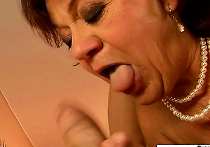 blowjob,hd videos,japan bitches,japan mature,japanese old ladies,ugly japanese,young japanese,