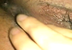 extreme sex,fingered,hairy pussy,pussy,voyeur,