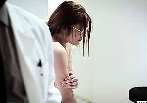 doctor,hd videos,japanese fuck,pussy,young japanese,