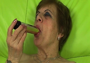 hd videos,japanese old ladies,pissing,sex,sex toys,shower,