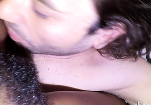 ebony,face sitting,female domination,hairy pussy,hd videos,japan amateur,
