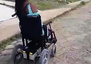 african,ebony,hd videos,japan lady,