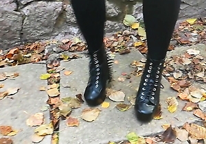 boots, british, foot fetish, hd videos, heels, japan lady, sexy japanese, stockings,