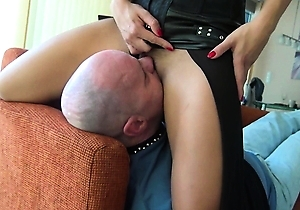 bondage, female domination, hd videos, mistress, orgasm, realm japanese cuckold,