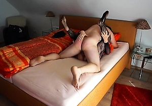 hd videos,home sex,japan mature,japanese fuck,japanese milf,japanese with big boobs,realm japanese cuckold,