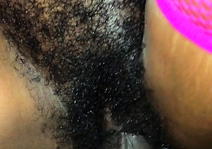 african,big dick,ebony,hairy pussy,hd videos,japanese milf,natural tits,stockings,