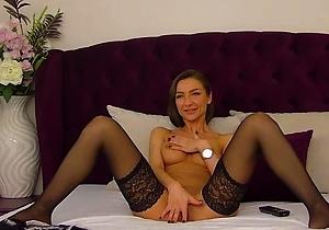 fingered,lingerie,nylon,pussy,slim japan girls,stockings,webcam,
