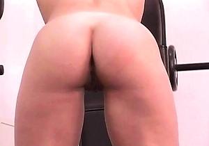 american,bikini,close up,cute japan girls,japan blonde girls,masturbating,pussy,young japanese,