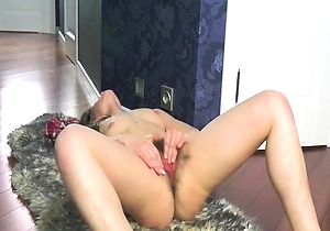 close up,fingered,hairy pussy,hd videos,honey japanese girls,pussy,young japanese,