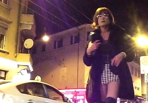 hd videos,heels,japan escort,nylon,pantyhose,stockings,upskirt,