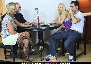 Threesome  Sex movies