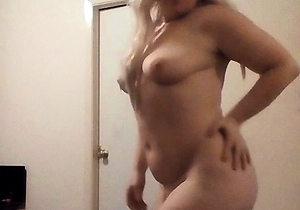 hd videos,horny japanese girls,japanese with big boobs,naked japanese,pussy,sexy japanese,