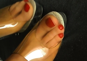 feet fetish,foot fetish,hd videos,heels,japan housewife,japan mature,japan secretary,nylon,pantyhose,stockings,