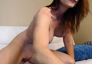 fingered,home sex,japan amateur,japanese milf,japanese with big boobs,pussy,redhead japanese,sexy japanese,webcam,