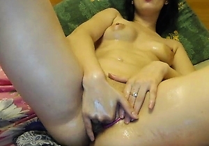 fisting, pussy, webcam, young japanese,