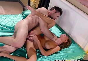 blowjob,brazzers,cumshots,doggystyle fuck,hd videos,japan amateur,japanese with big boobs,