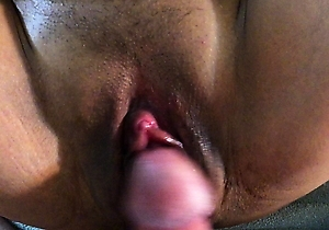 hd videos,japanese clits,pussy,squirting,