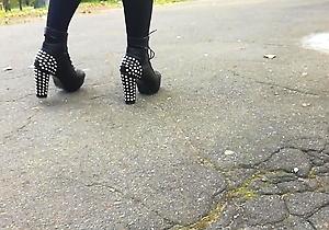 boots,foot fetish,footjob,hd videos,heels,japan lady,sexy japanese,