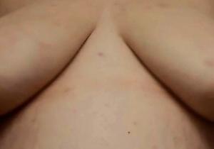 hd videos,japan amateur,natural tits,thick japanese women,