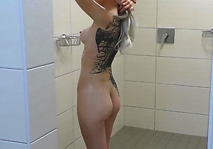 hd videos, japan bisexuals, pussy, tattoos, young japanese,