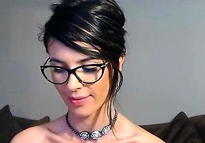 Webcam movies