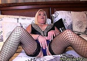 fetish,fingered,hardcore,hd videos,heels,japanese milf,lingerie,masturbating,stockings,