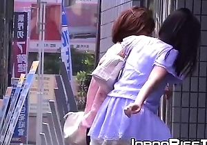 camgirl,cute japan girls,hd videos,kinky japan girls,nude japanese,pissing,public,toilet,young japanese,