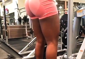 african,booty,ebony,hd videos,perfect japanese,