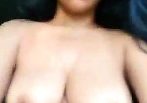 home sex, japan amateur, japanese fuck, japanese with big boobs, machine, nipples, striptease,