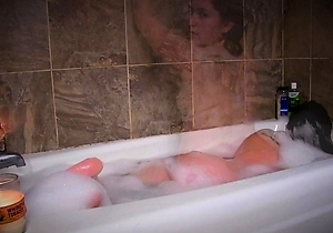 Shower movies