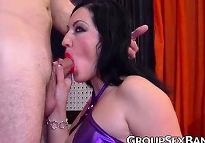 big dick,blowjob,gangbang,hd videos,japan anal,japan cowgirls,japan group sex,japanese milf,sex,