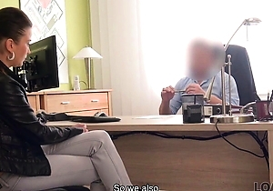 hd videos,interview,japan casting,pov,sex,