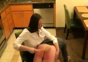 american,female domination,heels,japan amateur,japan brunettes,japan mature,spanking,