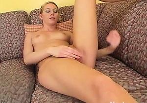 japan amateur,japan erotic,masturbating,orgasm,