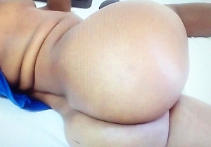 african,amazing japan,huge ass,perfect japanese,thick japanese women,