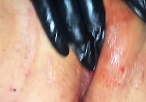 hd videos,japan amateur,japan bdsm,japanese milf,masturbating,natural tits,piercings,pussy,solo japanese,