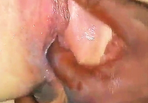 creaming,fingered,home sex,japan mature,pissing,squirting,thick japanese women,