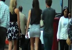 hd videos,japan amateur,mini skirt,nice japanese ass,voyeur,young japanese,