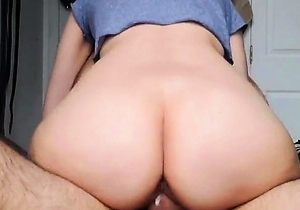 beauty japan, big dick, hardcore, hd videos, home sex, huge ass, sex,