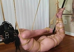 bondage, foot fetish, japan bdsm, japan naturist, slim japan girls, tattoos, young japanese,