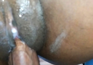 african,car,doggystyle fuck,ebony,hd videos,japan amateur,japanese fuck,pussy,young japanese,