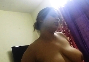 camgirl,gangbang,hd videos,japan bdsm,japan group sex,japan housewife,sex,young japanese,
