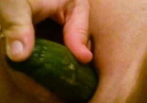 close up,huge ass,japan moms,masturbating,real japan massage,sex,sex toys,