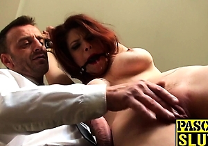 blowjob,doggystyle fuck,hd videos,japan anal,japan bdsm,japan cowgirls,japanese with big boobs,redhead japanese,sex,sex toys,vibrator,