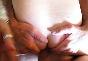 american,double penetrating,hardcore,japan anal,japan housewife,japan mature,threesome  sex,